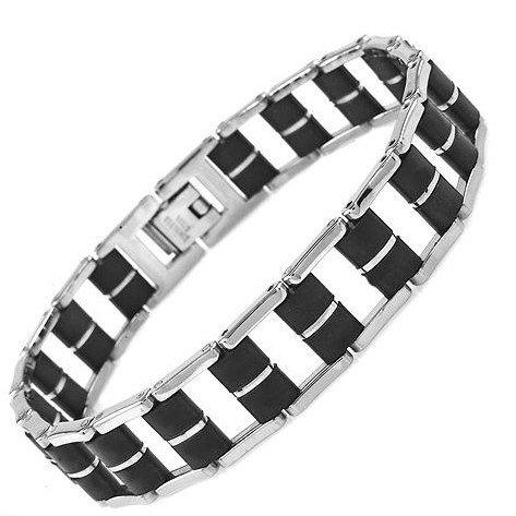 Attractive Gent's Bracelet