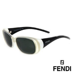 Authentic FENDI FS309 Sunglasses