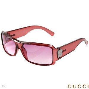 Authentic GUCCI GG1563/S Sonnenbrille Sunglasses