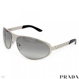 New Authentic PRADA Made in Italy!  Sunglasses