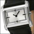 Brand New TAVAN Ladies Rachelle Diamond Watch