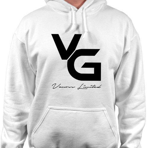 New Vanoss Gamng Logo Vanossgaming Funny Youtube Limited Pullover Hoodie