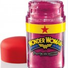 MAC Bright Fuchsia WONDER WOMAN Pigment Powder AUTHENTIC