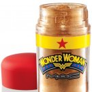 MAC Bronze WONDER WOMAN Reflects Powder AUTHENTIC