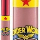 MAC Emancipation WONDER WOMAN Lip Glass  Jumbo AUTHENTIC
