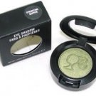 MAC BARBIE: SPRINGTIME SKIPPER Eyeshadow AUTHENTIC NIB
