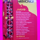 How to Play Harmonica Easy Instrument Instructions and Songs for the Beginner