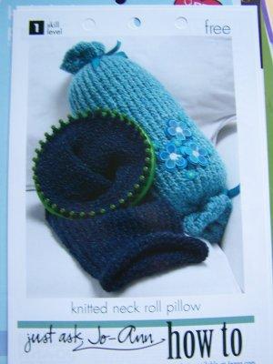 Dinosaur Crochet Afghan Pattern Crochet And Knitting