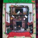 1 C US Shipping Vintage Christmas Originals Ben Franklin Stores Magazine