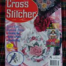 Feb 2000 The Cross Stitch Stitcher Pattern Magazine 23 Chart Patterns