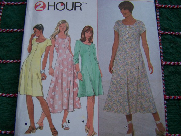 $5.00 & Less Clearance Sale Sewing Patterns Sew Unique Treasures And Gifts