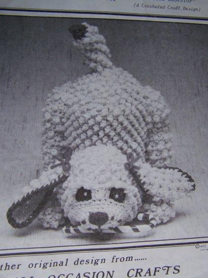 Moggy (Annaboo's house) | Crochet cat, Doorstop pattern, Free crochet | 550x412