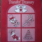 47 Vintage Holiday Season Iron On Transfers Christmas & New Years