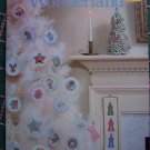 37 Vintage Cross Stitch Patterns Christmas Ornaments Stockings Minis Samplers