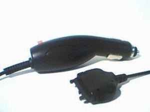 Cell Phone Car Charger for Nextel i830 / i833 / i835 /  i836 / i850