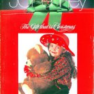 JC PENNEY WISH BOOK 1990 CHRISTMAS PENNEYS CATALOG