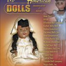 Collectible AFRICAN AMERICAN DOLLS Yvonne H Ellis NEW