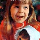 WARDS MONTGOMERY WARD 1973 CHRISTMAS CATALOG