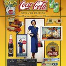 B.J. Summers Guide to COCA COLA  7th Edition