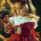 MONTGOMERY WARD  CHRISTMAS  Catalog  for 1976 WARDS