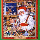 JC PENNEY GIFT BOOK  WISH BOOK   1996 CHRISTMAS PENNEYS CATALOG