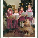 MONTGOMERY WARD  CHRISTMAS  Catalog  for 1979 WARDS