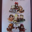 MARIE OSMOND ITS THE LITTLE THINGS FROM A TO Z CATALOG