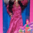 DOTW 1989 DOLLS OF THE WORLD RUSSIAN  BARBIE RUSSIA NRFB
