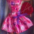 1997 SPECIAL EDITION VALENTINE BARBIE  NRFB