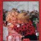 JC PENNEY WISH BOOK 1986 CHRISTMAS PENNEYS CATALOG