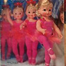 GAMBLE ALDENS CHRISTMAS BOOK for 1969 WISHBOOK Catalog