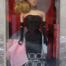 SOLO IN THE SPOTLIGHT PONYTAIL BLOND  BARBIE *07613 DOLL 1994 NRFB