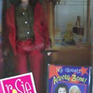 Sale: 1999 Mattel BARBIE GAY FRIEND ROSIE O'DONNELL DOLL TV HOST  22016 NRFB
