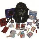 Guardian Hunters Survival Kit #: SKHK