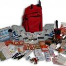 Guardian Deluxe Food Storage Survival Kit #: FSDK