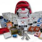 Guardian Food Storage Survival Kit #: FSEK