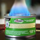Chafing Fuel - Sterno Green Case of 72