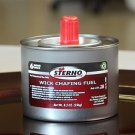 Chafing Fuel - Sterno Wick 6 Hour - Case of 24