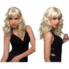 Aubrey Wig Platinum Blonde  CNVXGN-PW-8005-613