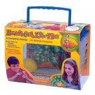 Hermit Crab Home Kit  HC25