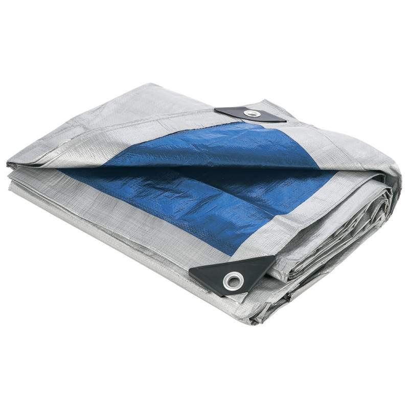 Maxam� 20' x 20' All-Purpose Tarp SPTARP4
