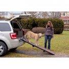 Pet Gear Travel-Lite Tri-Fold Pet Ramp TL9371CH