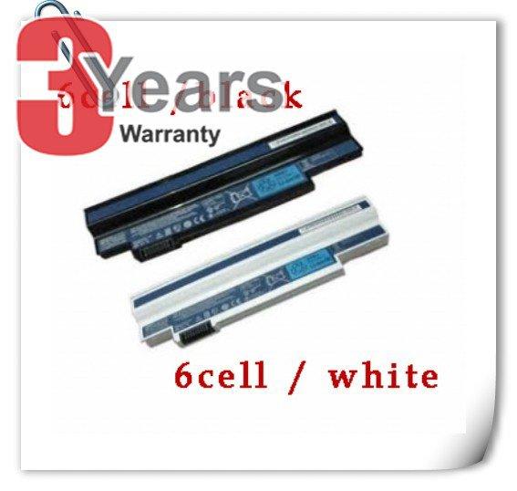 Acer Aspire One 253h NAV50  battery