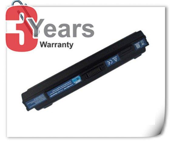 Gateway LT3004u LT3005 LT3005u LT3005 LT3005u battery
