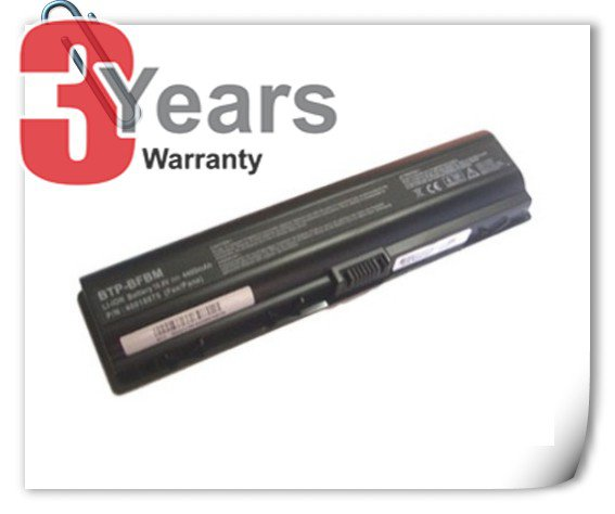 MEDION 40018875 60.4Q111.001 BTP-BFBM battery