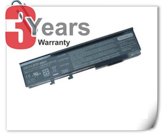 Acer TravelMate 6293-6B2G16Mn 6293-6B2G25Mn  battery