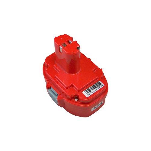 Makita Tool battery 18V 2000mAh 2.0Ah 192827-3 192826-5 JR180DWB 5026DWB 8443D