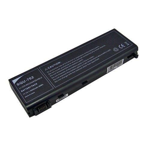 916C7670F 916C6080F 916C6900F Battery For Advent 9915W AL-096 PL3C 2500 AL-096