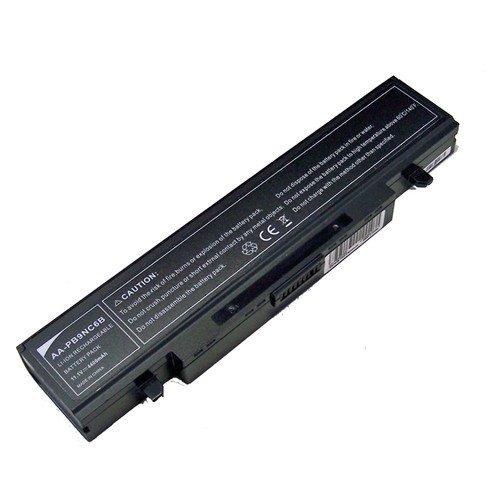 SAMSUNG RV408 RV410 RV411 RV415 RV420 RV508 RV510 RV511 RV515 Battery AA-PB9NC6W