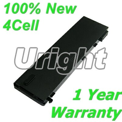 New Advent 7201 7211 7301 7302 Battery 4UR18650F-QC-PL3